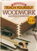 Woodwork, teach yourself